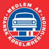 Dansk kørelære union